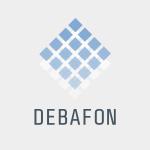 Debafon