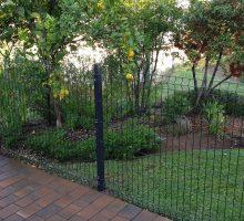 Storm 1.2m Garden Boundary Fence, Pretoria2