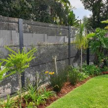 Storm Secure Fence, Benoni
