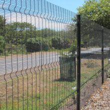 Storm Secure Fence, Noordehoek Farm Stall (50)